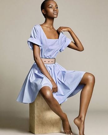 herieth-paul-18