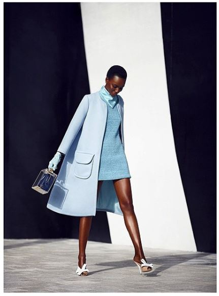 herieth-paul-23