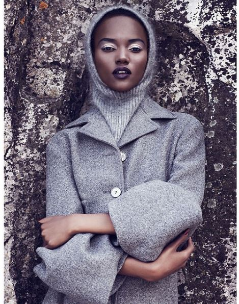herieth-paul-24