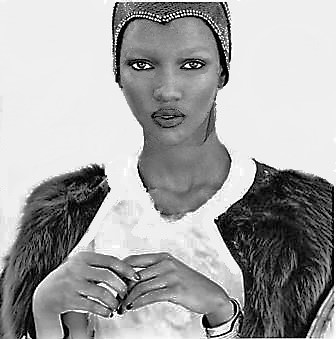 herieth-paul-28