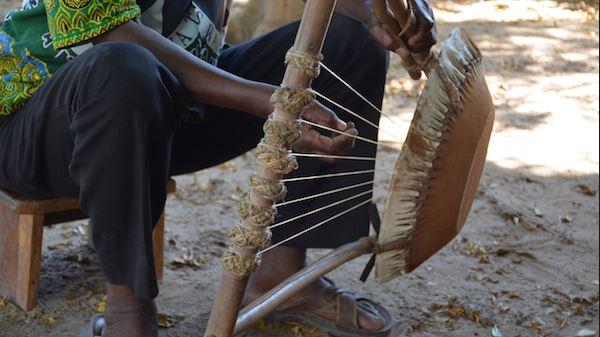 litungu-tanzania-harp-0