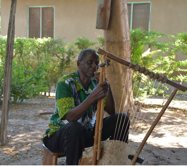 litungu-tanzania-harp-copy