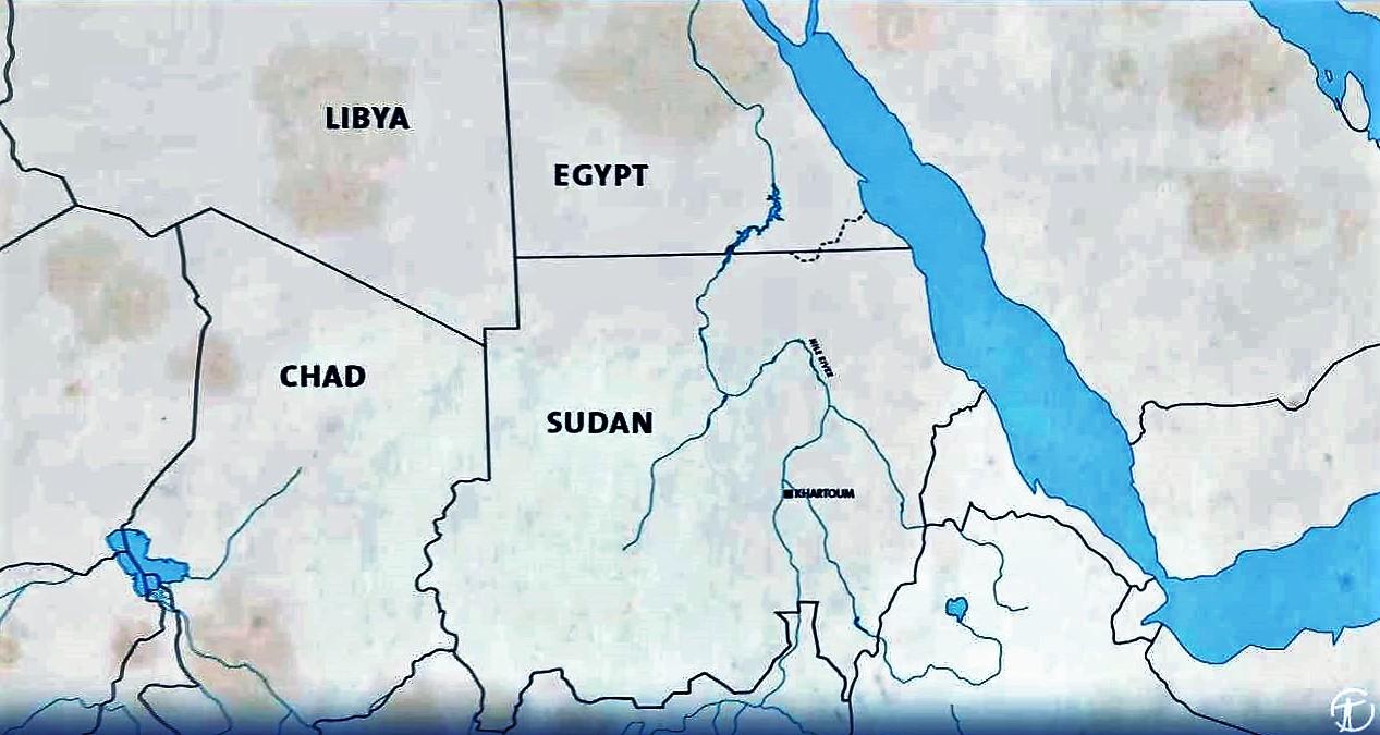 sudan-map-0001