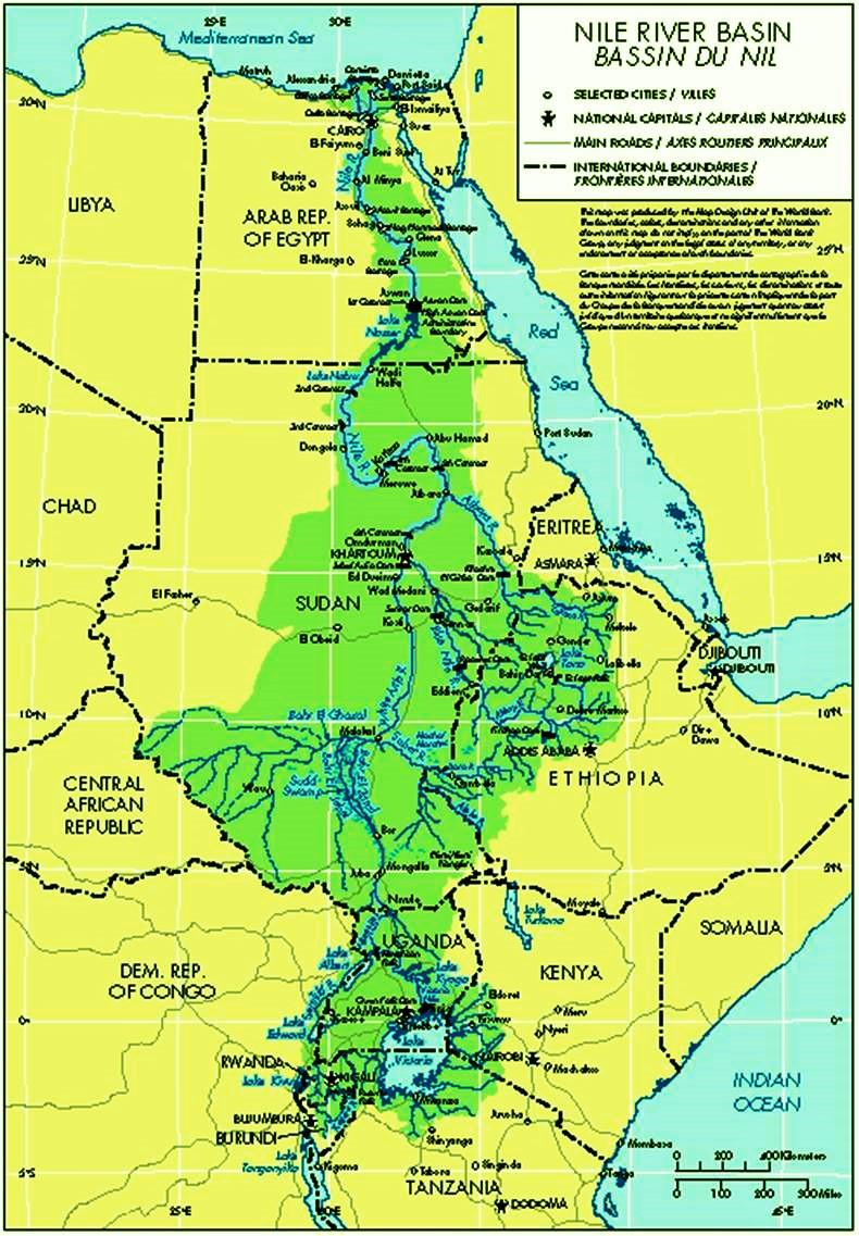 the-nile-river-2025