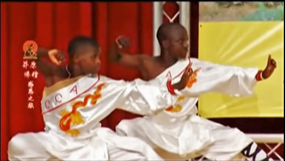 african-kungfu-shaolin-kids-taiwan-0
