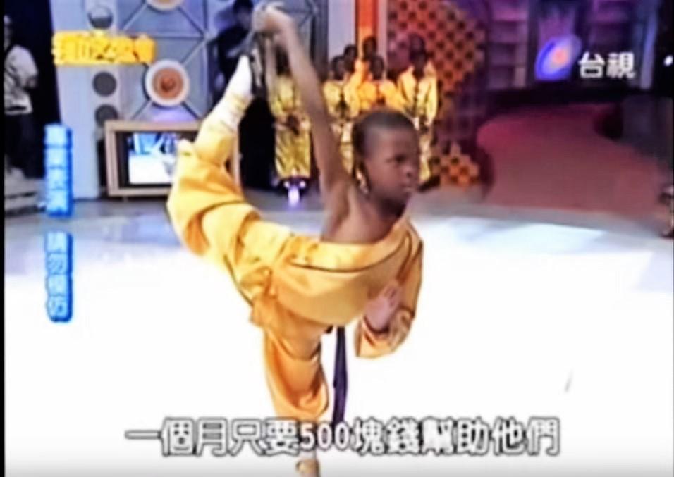 african-kungfu-shaolin-kids-taiwan-00