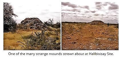 halibixisay-somalia-pyramids-or-mounds