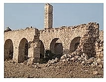 ancient-somalia-01