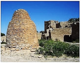 ancient-somalia-02