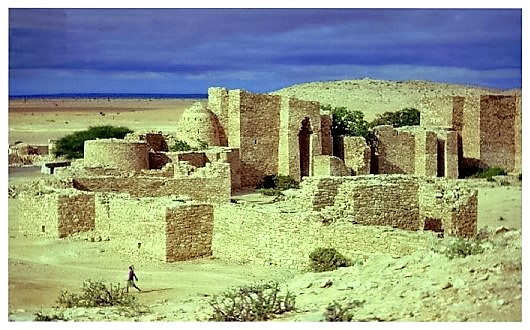 ancient-somalia