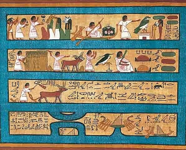 egyptian-book-of-the-dead-0