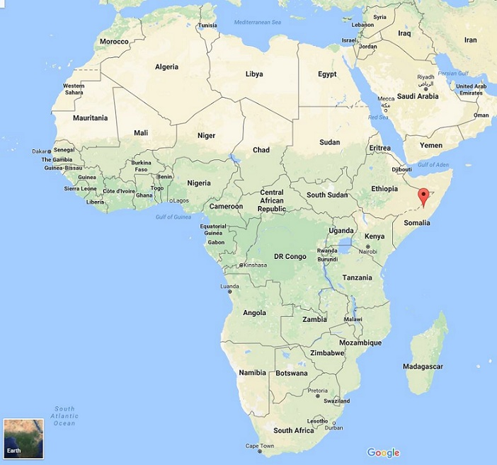 map-of-somalia-by-google