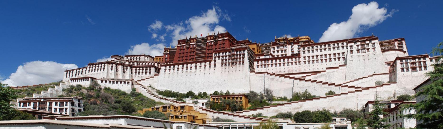 map-of-tibet-0