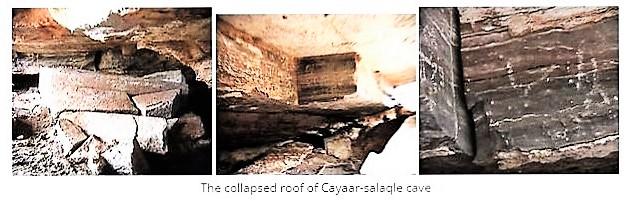 somalia-cayaar-salaqle-ancient-ruins