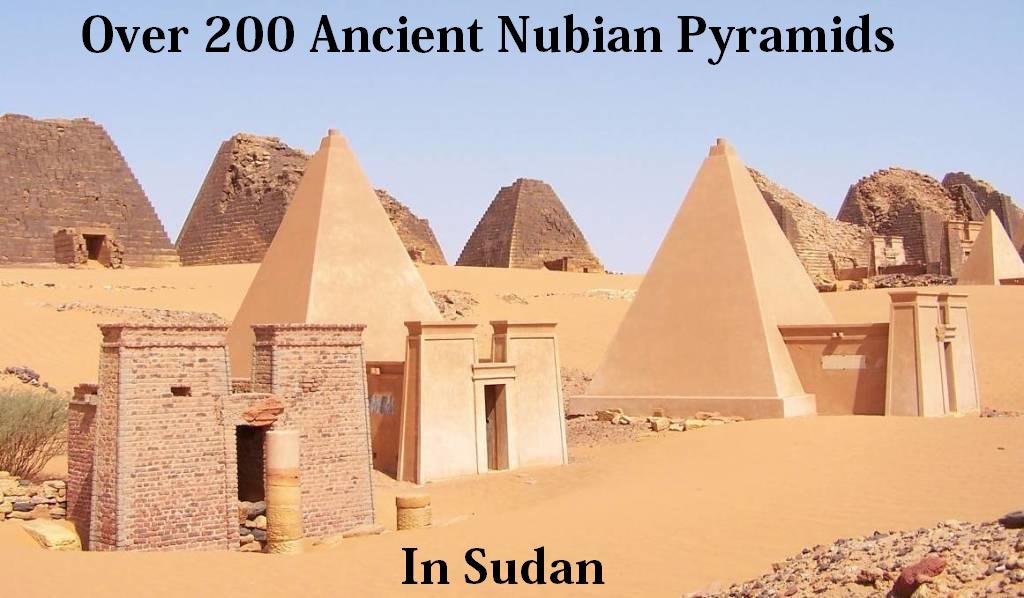sudan-pyramids-800