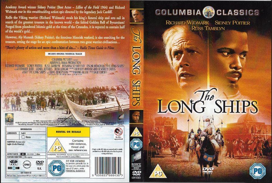 the-longships