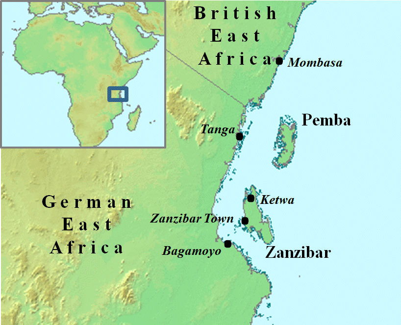 zanzibar-map-0