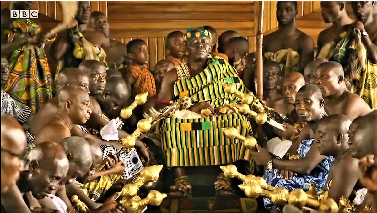 african-gold-ghana-04