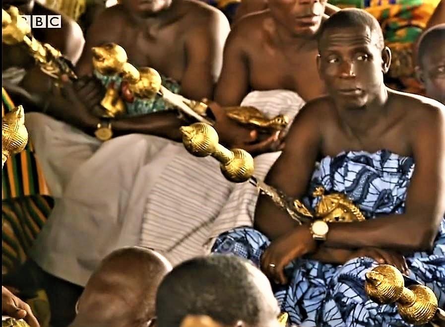 african-gold-ghana-08