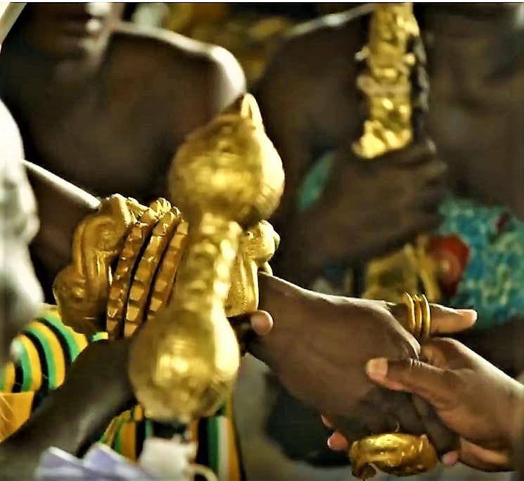 african-gold-ghana-09