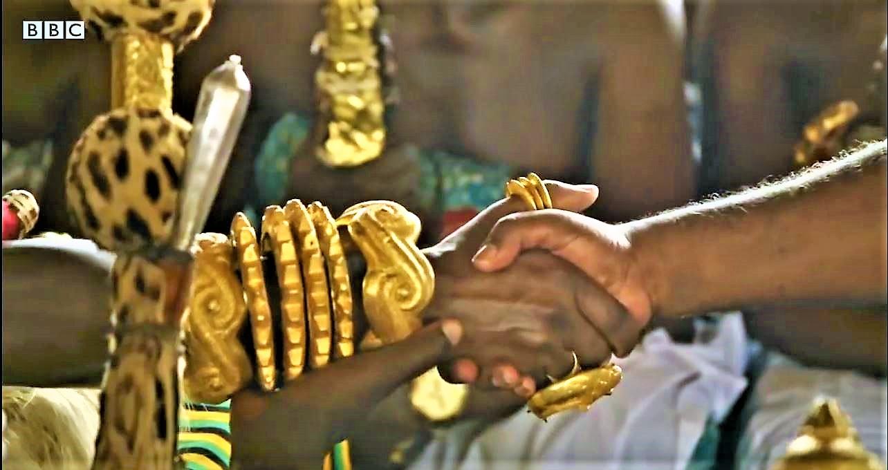 african-gold-ghana-10