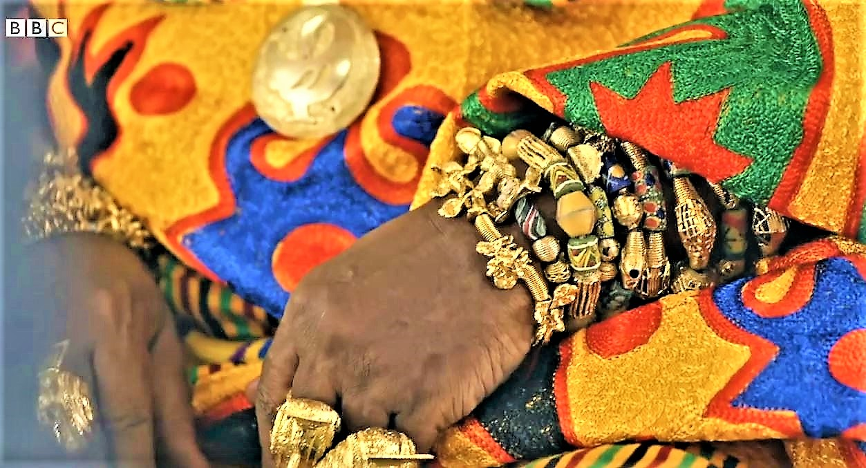 african-gold-ghana-12