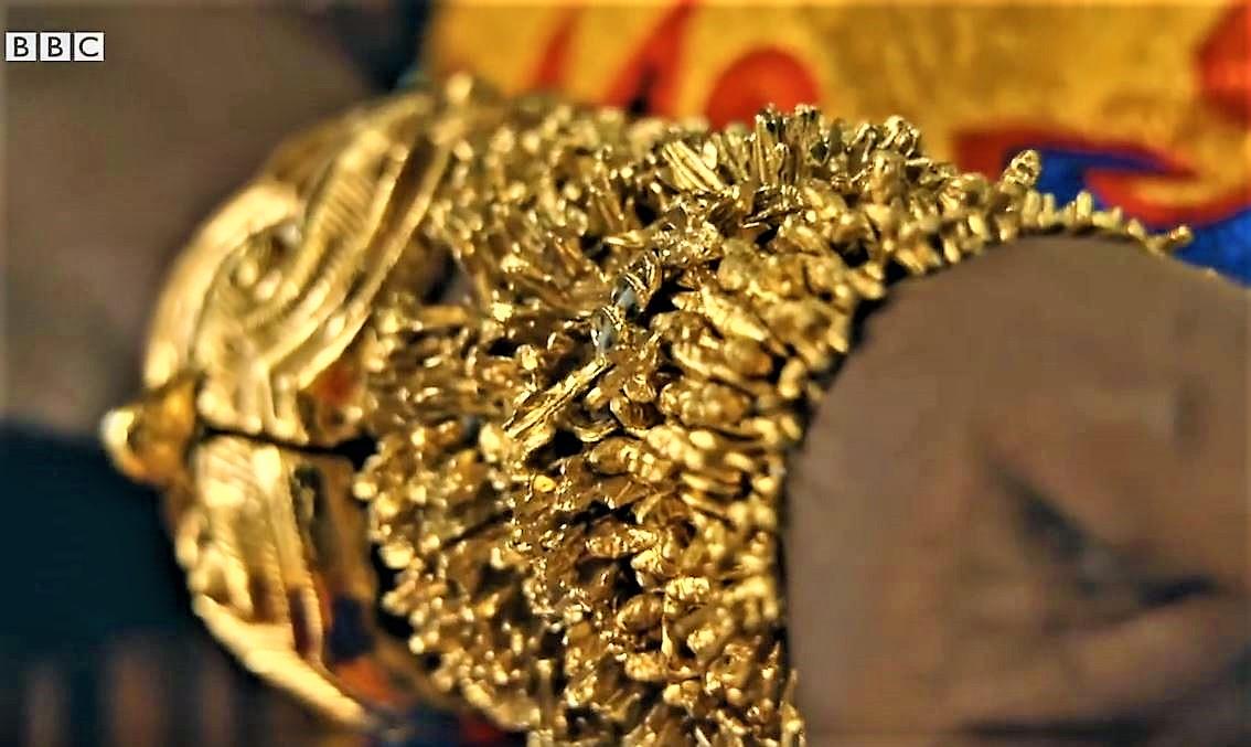 african-gold-ghana-13