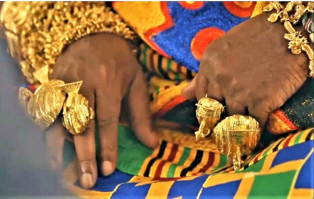 african-gold-ghana-16