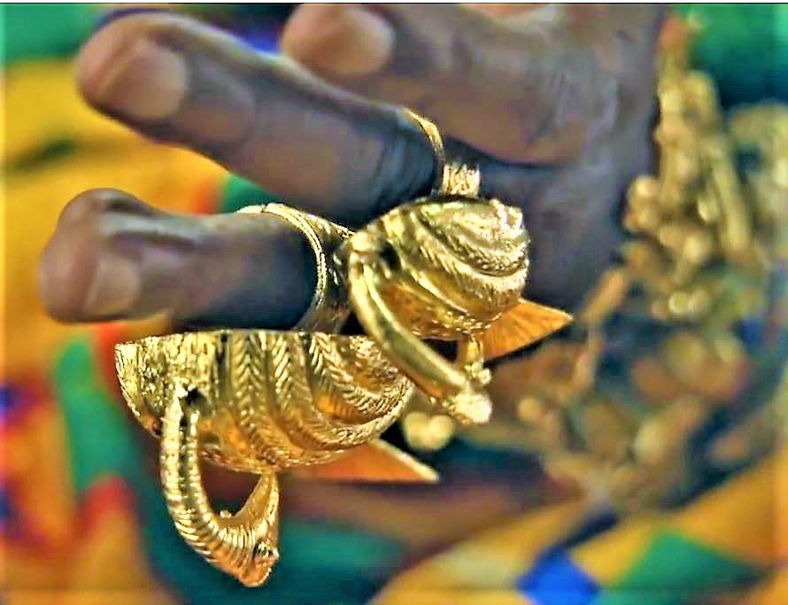 african-gold-ghana-17
