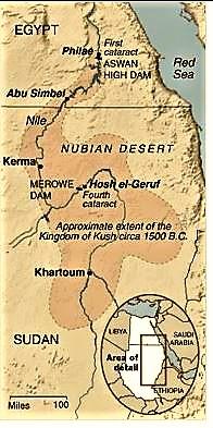 kush-empire-0