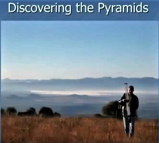 south-african-pyramids-02