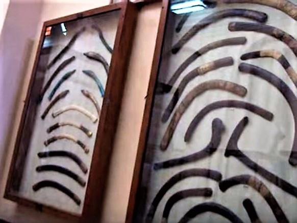 egyptian-boomerangs.jpg