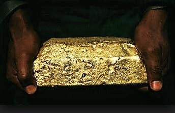 Haitis Gold 01
